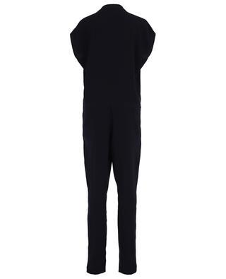 Djovany crepe jumpsuit TOUPY