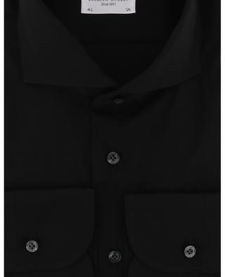 Antwerp long-sleeved slim fit shirt ARTIGIANO