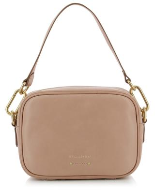 Sac convertible en cuir Holly VANESSA BRUNO