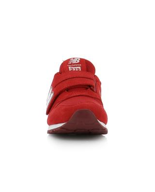 Baskets en daim synthétique et mesh à scratch 373 Hook & Loop NEW BALANCE