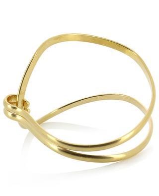 Goldene Manschette Yvette MONSIEUR PARIS