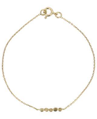 Princesse gold bracelet MONSIEUR PARIS