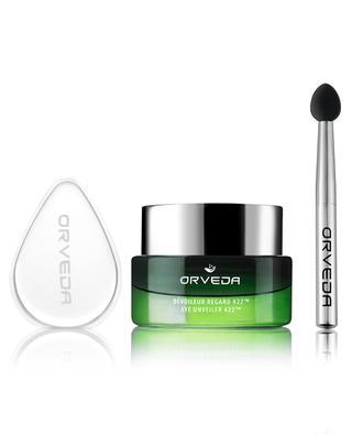 Eye Unveiler 422 - 15 ml ORVEDA