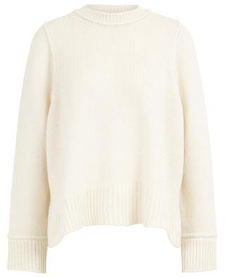 Pullover aus Alpakawolle STELLA MCCARTNEY