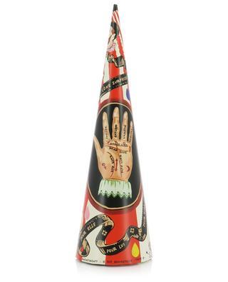 Grand cône surprise Clown Lunaire BAZARTHERAPY