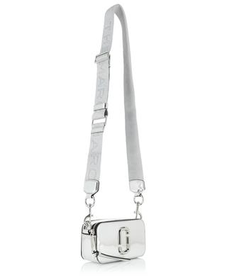 Schultertasche The Snapshot Mirrored MARC JACOBS