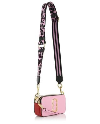 The Snapshot Small shoulder bag MARC JACOBS