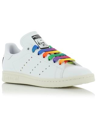 Stan Smith vegan sneakers STELLA MCCARTNEY