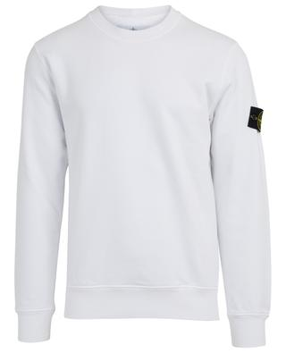 Cotton sweatshirt STONE ISLAND