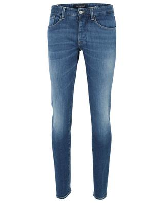 Sartoriale faded slim fit jeans DONDUP