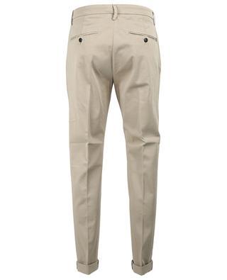 Pantalon chino casual President DONDUP