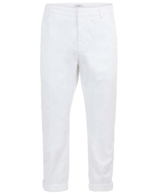 President casual chino trousers DONDUP