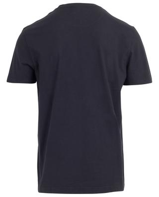 Logo cotton T-shirt DONDUP