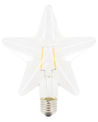 LED-Glühbirne Étoilée BAZARDELUXE