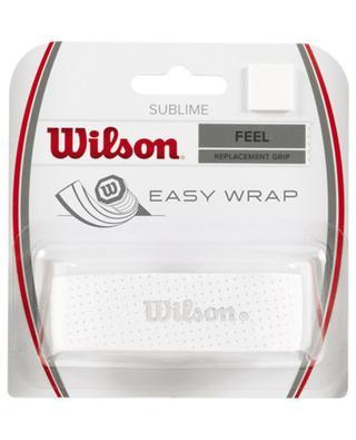 Ersatz-Griffband Sublime WILSON