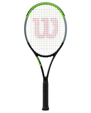 Tennisschläger Blade 100L V7 WILSON