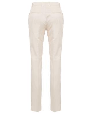 Slim-Hose aus Baumwolle TAGLIATORE