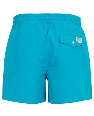 Swim shorts POLO RALPH LAUREN