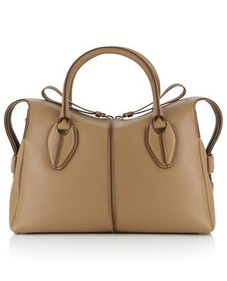 D-Styling smooth leather handbag TOD'S