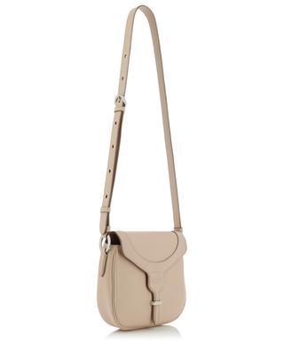 New Joy leather shoulder bag TOD'S