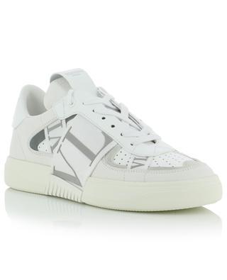 VL7N calfskin sneakers VALENTINO