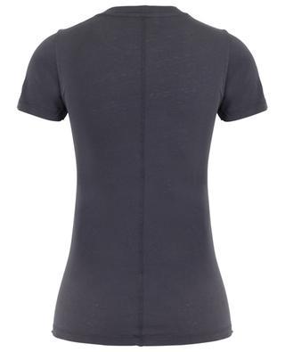Gami cotton T-shirt AMERICAN VINTAGE