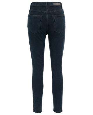 Kendall high-rise skinny jeans GRLFRND