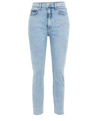 Karolina high-rise skinny jeans GRLFRND
