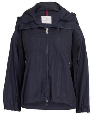 Terre waterproof jacket MONCLER