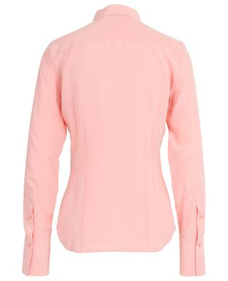 Silk blouse BARBARA BUI