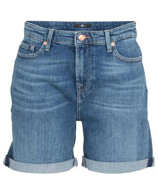 Jeansshorts Boy Pier 7 FOR ALL MANKIND