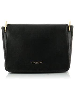 Camilla leather handbag GIANNI CHIARINI