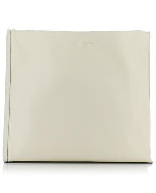 Twiggy leather shoulder bag GIANNI CHIARINI