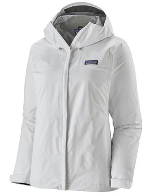 Torrentshell 3L women's jacket PATAGONIA