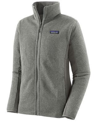 Veste femme Better Sweater™ PATAGONIA