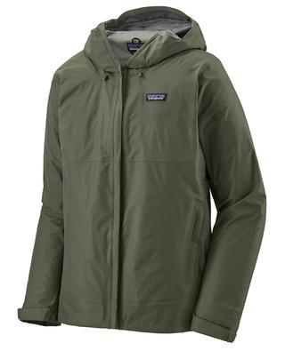 Torrentshell 3L men's jacket PATAGONIA