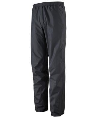 Torrentshell 3L men's trousers PATAGONIA