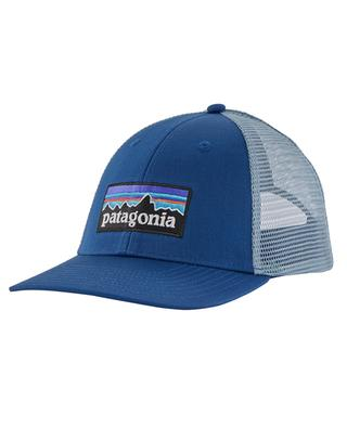 Trucker Hat cap with straps PATAGONIA