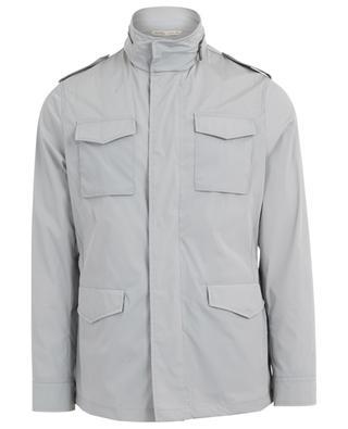 Lightweight rain jacket MAURIZIO BALDASSARI