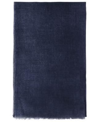 Georgina fine cashmere scarf 19 ANDREA'S 47