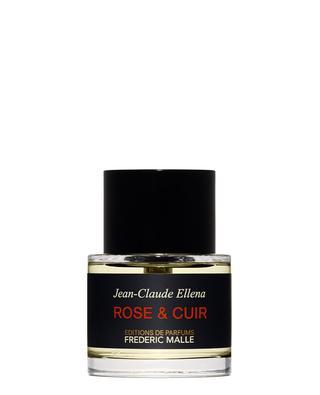 Parfum Rose & Cuir - 50 ml FREDERIC MALLE