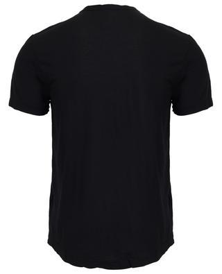 T-Shirt mit Rundhalsausschnitt JAMES PERSE