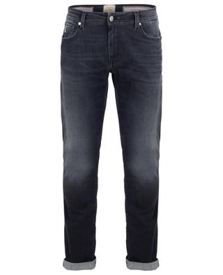 Slim-Fit-Jeans Leonardo TRAMAROSSA