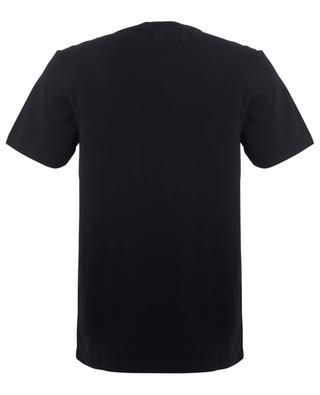 T-Shirt aus Baumwolle Ami de Coeur AMI