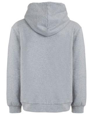 Pegaso loose hooded sweatshirt ETRO