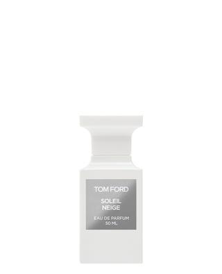 Eau de Parfum Soleil Neige - 50 ml TOM FORD