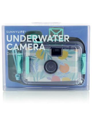 Unterwasser-Kamera Dolce Vita SUNNYLIFE