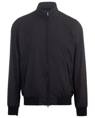 Short, lightweight jacket HERNO