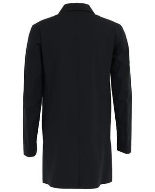 Nylon raincoat HERNO