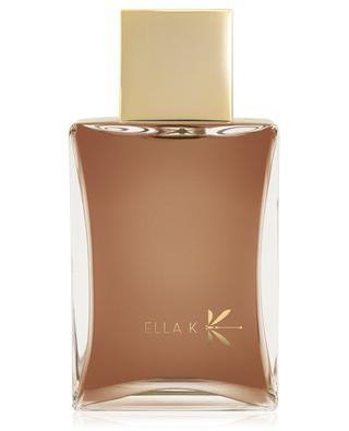 Cri du Kalahari eau de parfum - 70 ml ELLA K PARFUMS PARIS
